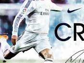 Cristiano Ronaldo desmintió papel película Scorsese