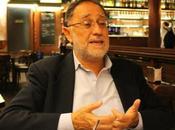 """Carlos Arcos Cabrera: literatura ofrece certezas, desata dudas"""""""