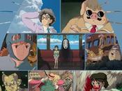 vecino Miyazaki' alcanza edición