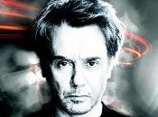 Jean michel jarre electronica (the time machine)