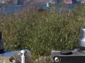 Pedal Lock interesante sistema antirrobo sido lanzado través KickStarter