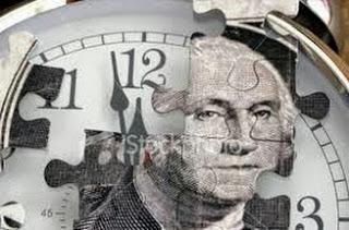 Materias Primas, Dólar Norteamericano y Paridad Euro/Dólar; Cierre Técnico Semana Nº 43/2015. (Ajuste de Niveles referencia)
