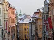 calles bonitas Europa
