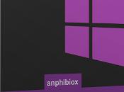 Windows Loader [2015] Activa Efectivamente Original.