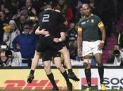 Nueva Zelanda, finalista Mundial rugby: superó Sudáfrica
