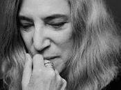 Patti Smith Babelogue