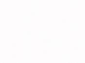 Lista mejores sistemas antirrobos disponibles mercado (octubre 2015)