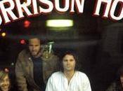 'MORRISON HOTEL', AÑOS DESLUMBRANDO veces parece aquello sucedió hace años…, otras impresión ayer. Pero objetivamente 1970 cuando Doors editaron histórico, 'Morrison Hotel', disco resplandece jamás...