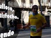 Curso Photoshop Ejercicio