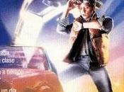 """Regreso futuro"" (Robert Zemeckis, 1985)"