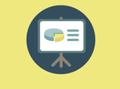 PLANTILLA: Informe trimestral métricas redes sociales