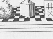 Consideraciones rituales sobre Plancha Trazar