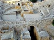 Descubriendo ciudad romana Tarraco