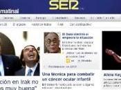 Blair cómplice asesinato ¿qué pasa Aznar?