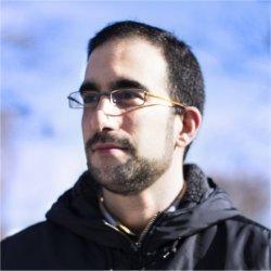 David Fernández Cañaveral: referentes literarios
