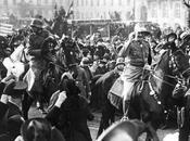 "Primera Guerra Mundial África: Epílogo ""von Lettow mito askaris"""