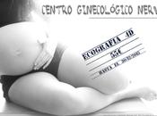 Ecografías euros hasta 30/12/2015