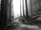 Winter coming! Prepárate para montar bicicleta este invierno