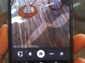 Puedes hacer Pre-Orden para BlackBerry Android