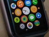 Guerra Civil entre proveedores Apple