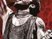 Lenny Kravitz publica nuevo directo 'Just