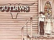 "Outlaws: ""There Goes Another Love Song"""