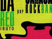 Caracas Rock Band reinventa música Soda Stereo