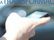 Fases empresa hasta llegar inicio proceso transformación digital
