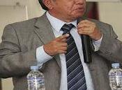 Nelson chui reintegró funciones…