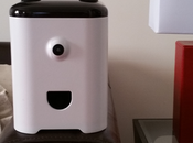 PetBot primer Smartphone para perros