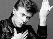 David Bowie prepara disco