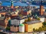 Estocolmo Millenium
