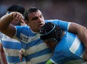 mhoff, Creevy Hernández, descartados para jugar Sudáfrica