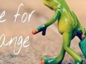 Cómo afrontar cambios vida