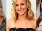 Christina Applegate, Kristen Bell Mila Kunis protagonizarán comedia 'Bad Moms'