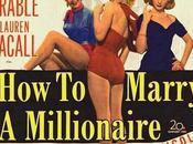 marry millionaire