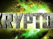 serie #Krypton sería precuela #ManOfSteel