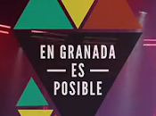 documental musical Granada posible' llega cines