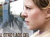 otro lado muro (2013)