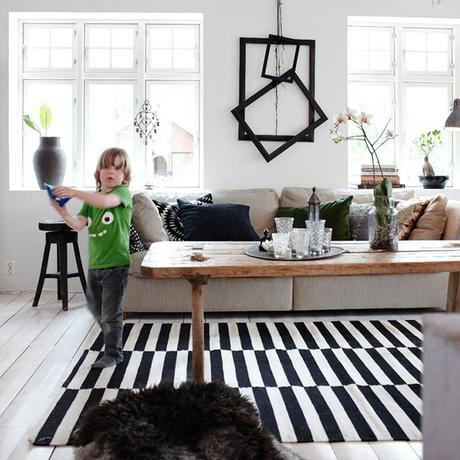Cuanto Cuesta Amueblar Una Casa. Finest Planos De Casas Gratis ...