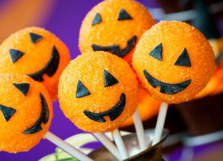 Halloween_bombones medios