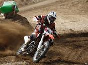 Competiciones Motociclismo Perú Mundo