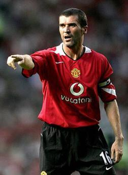 Roy-Keane-Manchester-United-captain-cincodays-com
