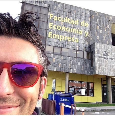 [Diario de un emprendedor] Capítulo 9: Esencia de Gijón (1ª parte)