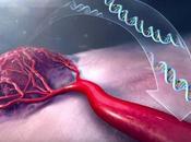 pros contras prueba para cáncer pulmón otros cánceres mortales