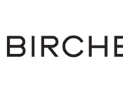 Birchbox: Ahora descuento Birchbox Octubre (4,96)