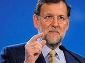 """""""Pues mire usted…"""", entrevista Rajoy"""