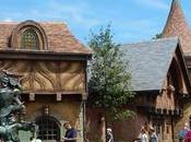 Parques Disney, cosas debes llevar