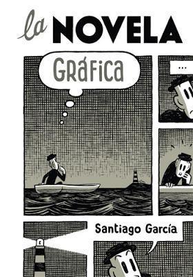 ¡García! con Santiago García y Luís Bustos