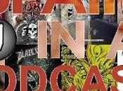 Radio rock roll spain podcast